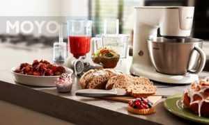 Кухонный комбайн: как правильно выбрать, функции и советы, как пользоваться и что входит, как работает, видео