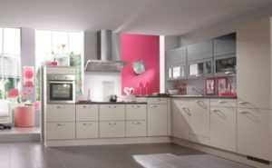 Дизайн кухни коричневого цвета (29 фото): сочетание цветов интерьера, обоев и кухонного гарнитура