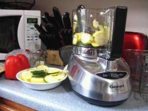 Лучшие кухонные комбайны, топ рейтинг комбайнов для кухни 2019