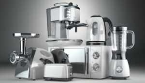 Кухонные комбайны - купить кухонный комбайн цены и отзывы интернет-магазине СИТИЛИНК