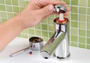 Устройство смесителя для кухни: как устроен кухонный смеситель?