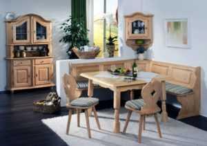 Кухонные уголки: купить кухонный уголок для кухни в Москве недорого от производителя, каталог с фото и ценами в интернет-магазине «Гуд Мебель»