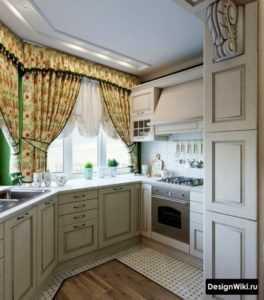 Кухонные уголки со столом с доставкой в Ростове-на-Дону и области.