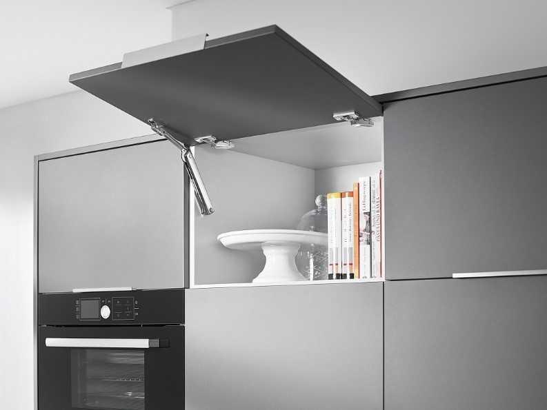 Как избавиться от жучков в кухонном шкафу