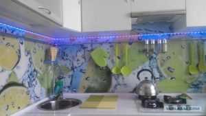 Ремонт кухни в хрущевке (фото до и после) 6 кв м: 12 примеров удачных переделок
