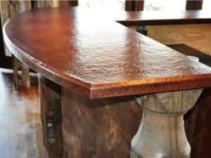 Скатерть на стол в интерьере комнат: современные варианты на фото
