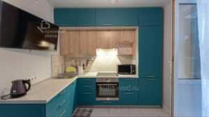 Угловой шкаф на кухню (50 фото): угловые нижние шкафчики IKEA. Особенности напольных пеналов для посуды. Стильные решения