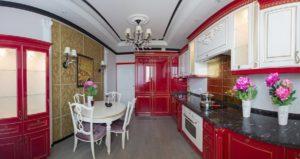 Столы на кухню, купить недорого столы и стулья на кухню в Москве