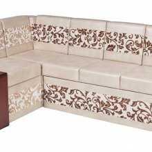 Купить диван кушетка недорого в интернет-магазине