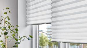 Текстиль для кухни - купить в интернет-магазине - IKEA