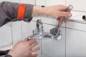 Как разобрать смеситель: типы устройств   особенности разбора и ремонта каждого из них