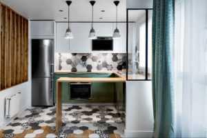 Кухонный фартук: 100 ЛУЧШИХ фото идей, варианты отделки и дизайна