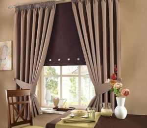 Пошив штор на кухню своими руками: пошаговая инструкция с готовыми выкройками, советы по выбору фасона, ткани, стиля кухонных занавесок