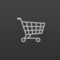 Электронные кухонные весы в Костроме: 500-товаров: бесплатная доставка, скидка-77% [перейти]