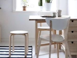 Какую мойку выбрать для угловой кухни: виды, материал и размеры, фото моделей