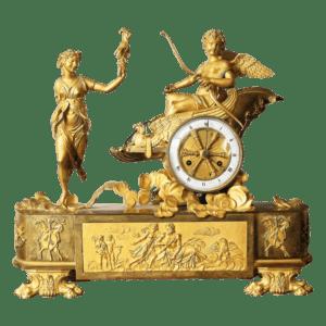 Настенные часы на кухню в Москве: 32-товара: бесплатная доставка, скидка-62% [перейти]
