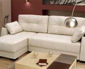 Диваны 130 см - Купить диван длиной 130 см в Москве - Цены от производителя в интернет-магазине MrDivanoff
