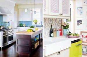 24 приспособления для кухни, которые украсят и облегчат быт