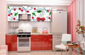 Что делать если отклеивается пленка ПВХ от кухонных фасадов МДФ