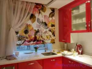Перепланировка трехкомнатной брежневки (3-х комнатной) - в 2020 году, в панельном доме, в кирпичном доме, квартиры