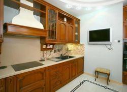 Как вешать кухонные шкафы на гипсокартон: надежные способы и инструкции для монтажа