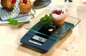 Рейтинг 9 лучших кухонных весов 2021 года и советы по выбору | СОВРЕМЕННЫЕ И МОДНЫЕ КУХНИ