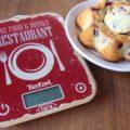 Кухонные весы Tefal в Москве: 500-товаров: бесплатная доставка, скидка-37% [перейти]