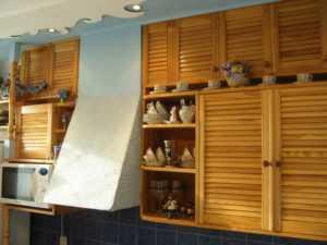 Навесные шкафы для кухни купить недорого в Москве, цены в интернет-магазине от производителя, доставка