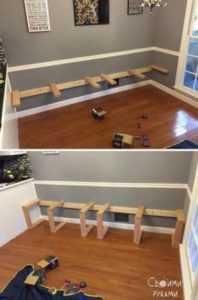 Кухонный уголок Икеа: выбор функциональной мебели, фото и видео