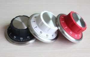 mechanical timer reminder на АлиЭкспресс — купить онлайн по выгодной цене