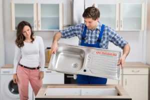 Мойка для кухни: какие кухонные мойки лучше?