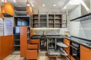 Купить кухонные шкафы навесные (настенные) в Москве недорого. В наличии! по ценам производителя в каталоге интернет-магазина