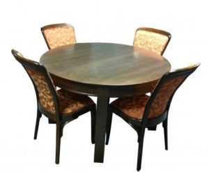 Купить обеденные столы в Армавире недорого – каталог и цены от ВашаКомната