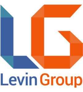 Рулонные шторы с фотопечатью: купить от 3489 руб. с установкой в Москве от компании Levin-Group
