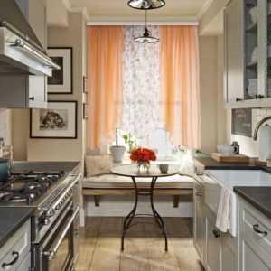 Белая кухня: фото лучших интерьеров кухни в белом цвете