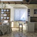 Шторы на кухню 2020-2021: (45 фото) современные и стильные идеи, новинки в дизайне