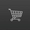 Кухонные весы в Саранске – купите в интернет-магазине Леруа Мерлен по выгодным ценам