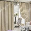 Готовые шторы и тюли в Ростове-на-Дону – купите в интернет-магазине Леруа Мерлен по выгодным ценам