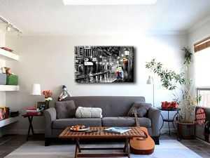 Интерьеры столовой ИКЕА - варианты дизайна  - IKEA