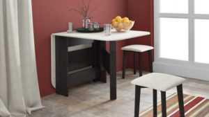 Столы икеа - актуальные модели и правила оформления столов от производителя (155 фото)