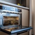 Духовой шкаф с функцией микроволновки: ТОП-8 встраиваемых моделей 2020-2021 года, а также как его правильно выбрать