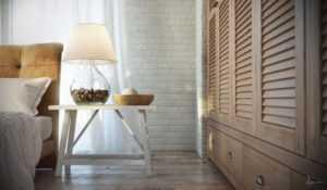 Мебельные жалюзи для шкафа: виды конструкций и 3 способа размещения  | Дневники ремонта obustroeno.club