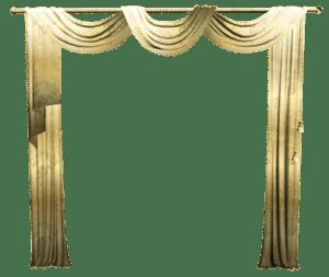 Готовые шторы для кухни: интернет-магазин