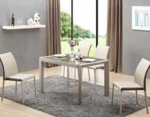 Как выбрать кухонный стол: примеры, рекомендации, фото
