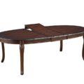 Кухонные столы — РАСПРОДАЖА! Купите по акции со скидкой 30%! Низкие цены от 1570 руб! —
