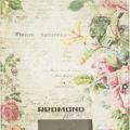 Купить Батарейки для весы кухонные REDMOND RS-736,  рисунок/цветы в интернет-магазине Ситилинк (421893)