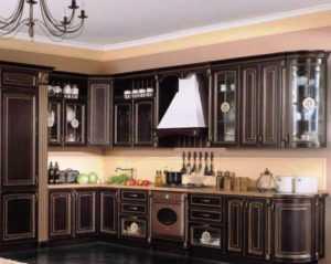 Двери для кухонных шкафов купить в Москве в интернет магазине 👍