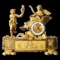 Часы на кухню в Москве – купить кухонные часы по низкой цене в интернет-магазине Леруа Мерлен