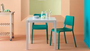 Стол и 2 стула — комплекты мебели - IKEA