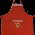 Кухонный фартук - каталог товаров в Бердске. Купить недорого в интернет-магазине с доставкой